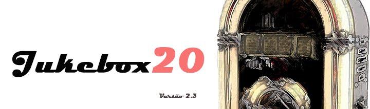 Jukebox 20