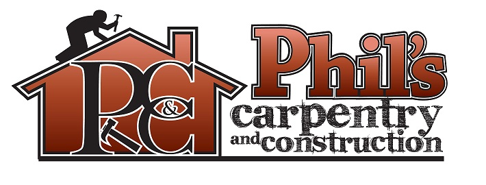 Phil's Carpentry & Construction