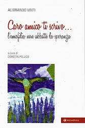 Raffaele Ariante