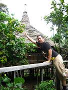 Kuching 2009