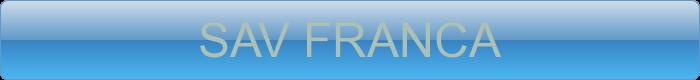Sav franca