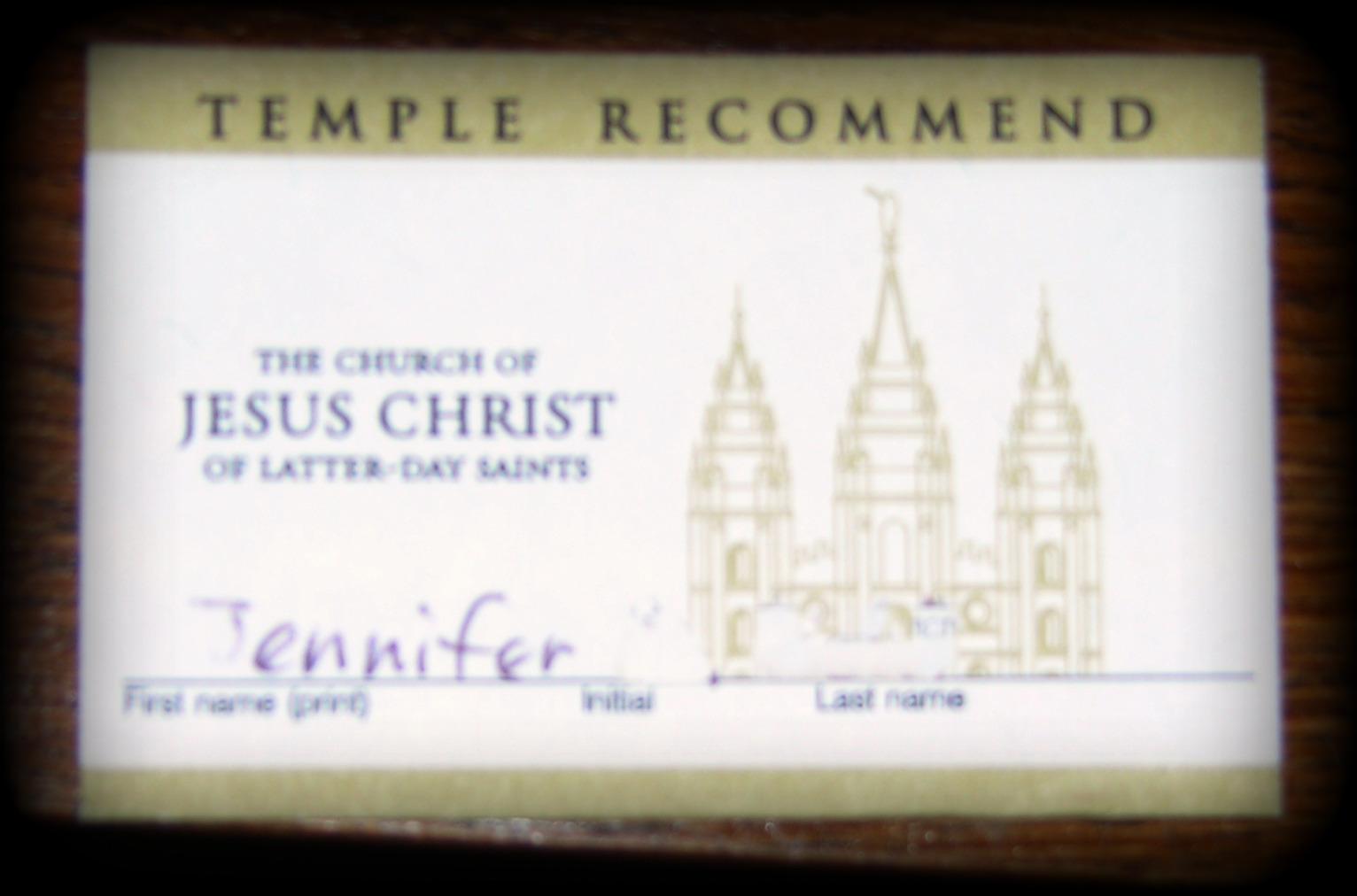 http://1.bp.blogspot.com/_7M5r2wwX1Eo/S6_SMbHKCEI/AAAAAAAAAEs/FOzEGefAaVg/s1600/Temple%2Brecommend.jpg