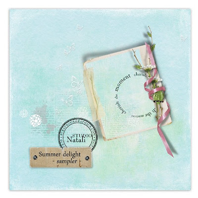 http://natalidesign.blogspot.com/2009/08/new-kit-summer-delight-and-other.html