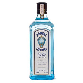Qq is mine sunny day consumed liquor for Best mix with gin