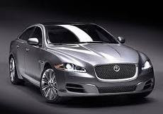 2011 Jaguar XJR Best Sport Cars