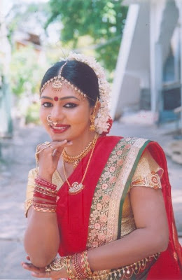Sinhala Actress Nadika chandrasekera