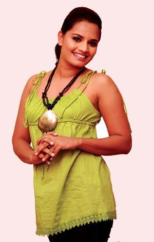 [Sri+Lankan_Teledrama_Actress_Sujani_Menaka_10.jpg]