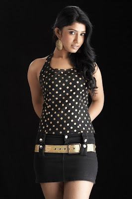 SriLankan sexy Tamil Actress Aksha Sudari