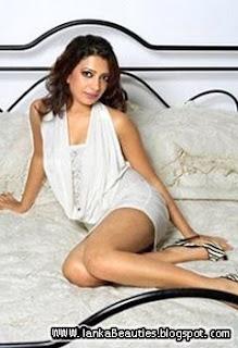 SriLankan Actress Sachni,srilankan sex photo,srilankan beauties photo,srilankan models photo