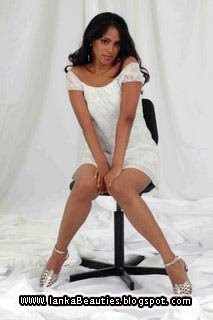 SriLankan Actress Shehara,srilankan sex,srilankan beauties,srilankan models