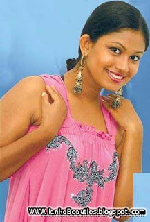 SriLankan Actress Muthu Tharanga,srilankan sex photo,srilankan beauties photo,srilankan models photo