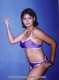 SriLankan Actress Maheshi,srilankan sex photo,srilankan beauties photo,srilankan models photo