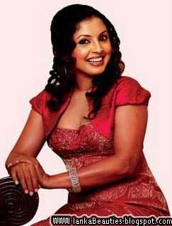 SriLankan Actress Dilhani Ashokamala,srilankan sex photo,srilankan beauties photo,srilankan models photo