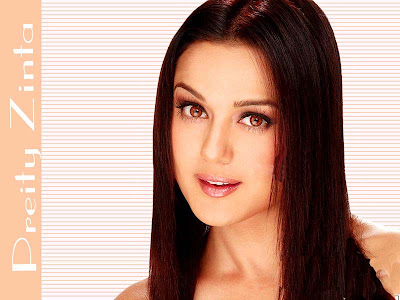 Bollywood actress Preity Zinta,top 10 bollywood actress potos,top 10 bollywood actress sex potos,Bollywood sex,Bollywood sex beauties