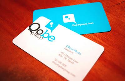 ukuran kartu nama desain kartu nama jual kartu nama kartu nama online