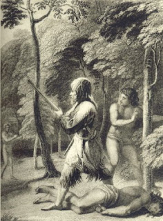 isolation in robinson crusoe Get an answer for 'in defoe's robinson crusoe, crusoe works hard to give friday a new soul how and why does he do this ' and find homework help for other robinson.