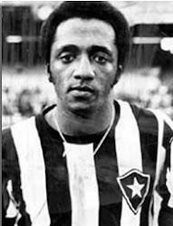 Paulo César Cajú