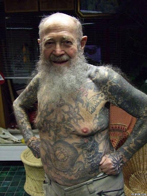 Old_Balls_Tattoos.jpg