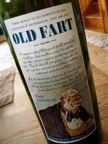 http://1.bp.blogspot.com/_7MjzVIjPjc8/SwNcelVZisI/AAAAAAAAByU/x2A4SqOcJC4/s1600/old+fart+wine.jpg