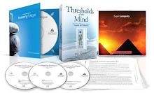 Spida's Personal Meditation Programme