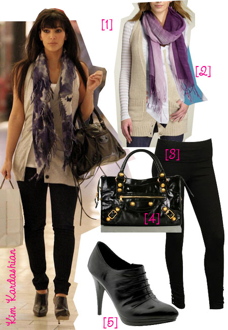 http://1.bp.blogspot.com/_7MwFxRj4EPA/TLUvLu_LuoI/AAAAAAAAAJM/EN1UmGnsvUM/s1600/dbn-kim-kardashian.jpg