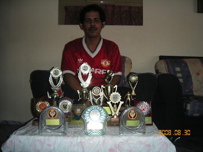 A Sportsmen