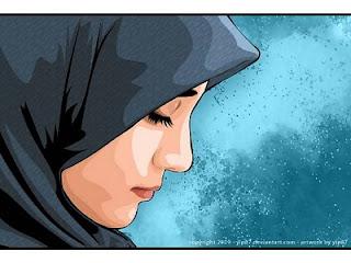 http://1.bp.blogspot.com/_7NE8arl5YvE/TQlTksDd2qI/AAAAAAAAAhU/AATQK8G3UHc/s1600/20101116-muslimah.jpg