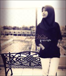 My Editing :)