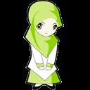 Keep Istiqomah