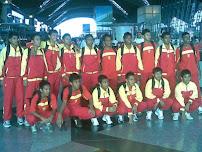 Team Premier Cup