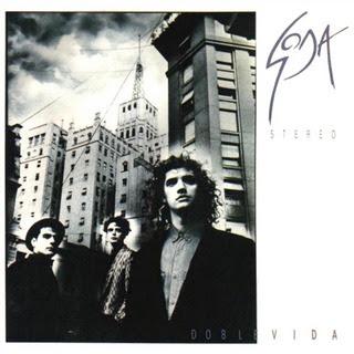 doble vida portada album original historia soda stereo 1988 concierto blog bogota