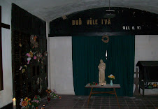 Kladno Crypt