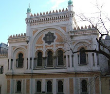 Jewish Museum Prague