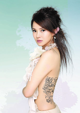 Annie Yi is not welcomed on Harlem Yu's One Million Singer ...