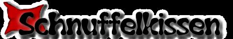 Schnuffelkissen
