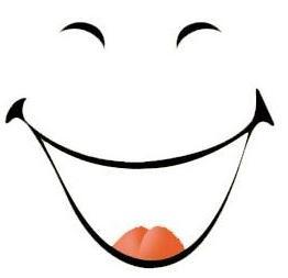 Estado de ánimo: ¡Feliz!