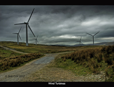wind energy, politics, wind turbine, renewable energy, congress, production-tax-credit