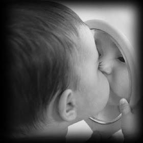 [Espelho.jpg]