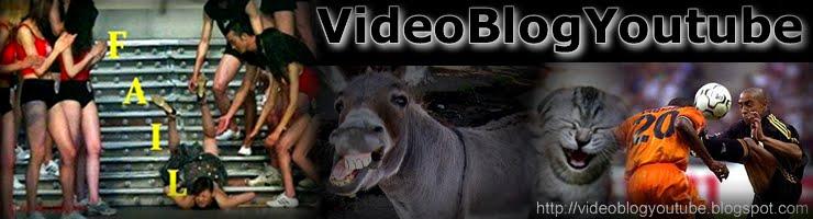 Los Mejores Videos de Youtube - VideoBlogYoutube