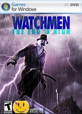 http://1.bp.blogspot.com/_7OSyHHWcfeg/Sbnd_gRDCbI/AAAAAAAABhI/5wzFCSDrHWI/s400/Watchmen+The+End+is+Nigh+pc+!!!!.JPG