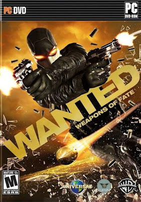 http://1.bp.blogspot.com/_7OSyHHWcfeg/Scm2CcYI42I/AAAAAAAABvg/xEK1ojDh6Fg/s400/Wanted+Weapons+of+Fate+!!!!.JPG
