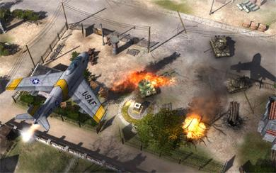 [Codename+Panzers+Cold+War+!!.JPG]