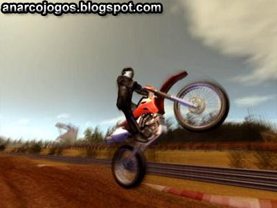 http://www.wupload.com/file/6450726/Ultimate.Motocross.rar