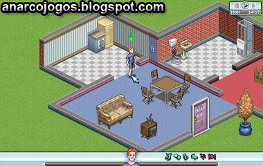 [the+sims+3+mobile+java+celular+!!!!.JPG]