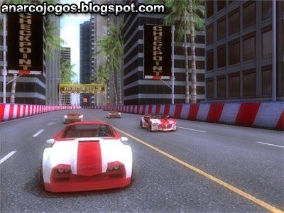 GT+Speed+Racing+%21