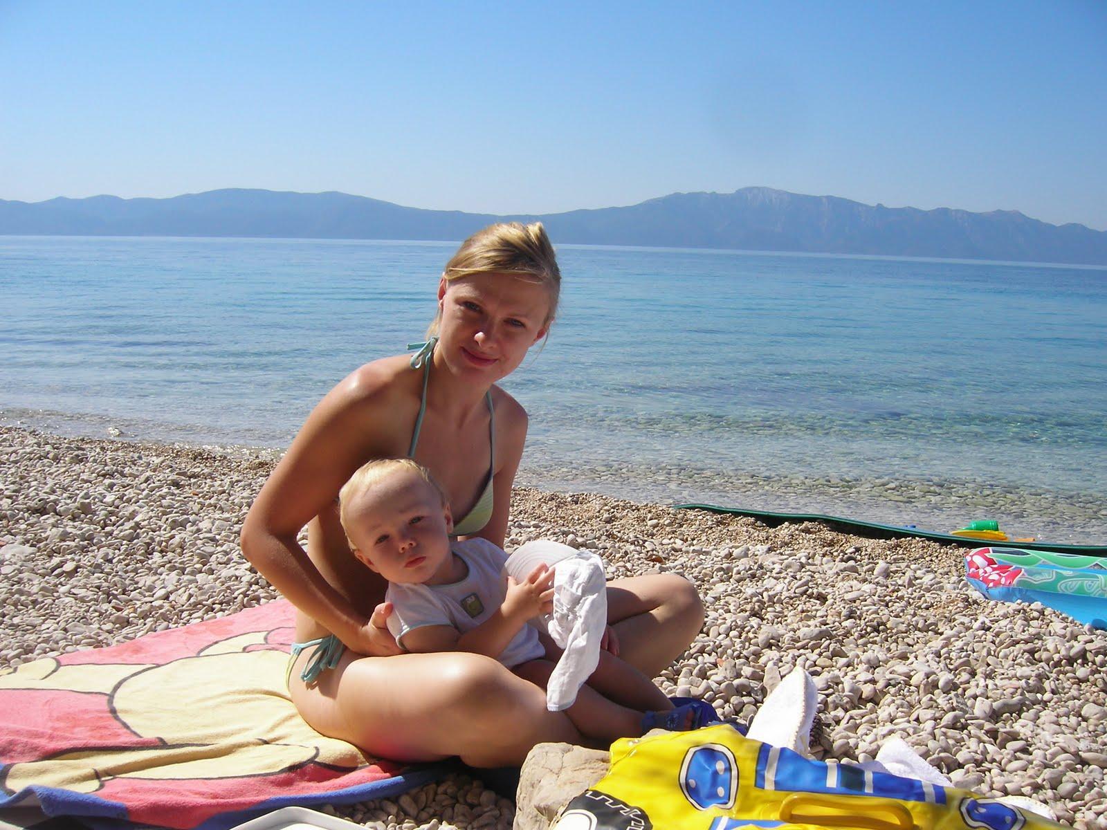 Chorwacja wczasy wezyr lato 2016 angielski ustny