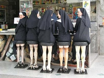 nuns-sitting-on-sexy-chair