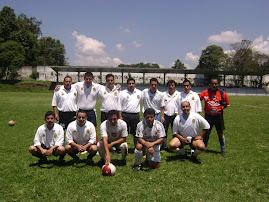 EQUIPO SDTEV 29-2008