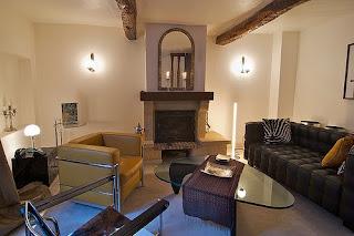 Top Modern Living Room House Plans, Best living Room Design - Modern Living Room Furniture