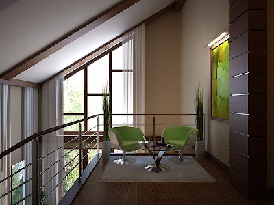 Luxury Interior Design of Living Room, Cheap of Living Room Interior Design - Best Color a Living Room